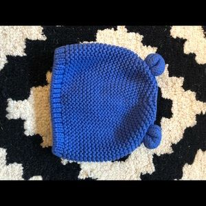 Baby Gap Paddington Bear Hat- Size 6-12 months
